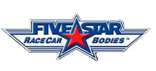 Five Star Race Car Bodies